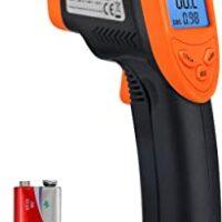 Etekcity Infrared Digital Thermometer